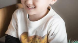 5歳児の言葉が苦手な原因と対処法